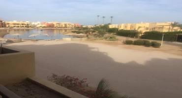1 Bedroom For Sale In Upper Nubia El Gouna