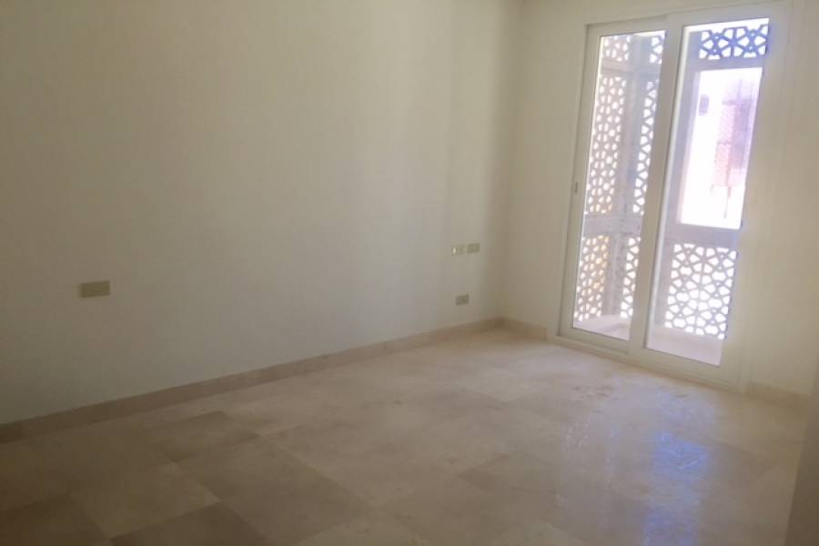 3 Bedrooms Duplex@ Scarab Club \