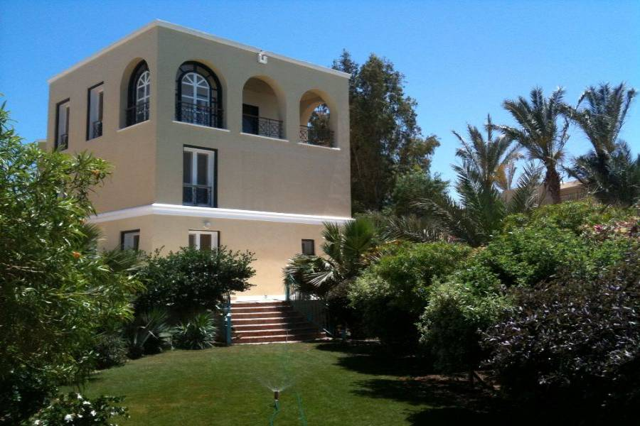 Buy and Rent Flat In El Gouna - Flat, Villa For Rent Or Sale In El Gouna - Rent villa - Apartment - Villa In El Gouna, Rent Villa In EL Gouna, Villa For Rent In El Gouna, Apartment or Villa For Sale In El Gouna, Rent Villa In El Gouna, Buy or Sell villa - House in EL Gouna - Flat, Villa, Apartment or House For Rent In El Gouna,  El Gouna | Properties | Real Estate | Rent | Sale | Buy | Villa | Apartment | Duplex | Lagoon | Sea view | Marina | Properties