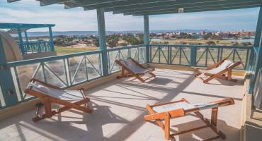 Flat For Sale In El Gouna, Buy Flat In El Gouna