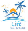 Life Real Estate