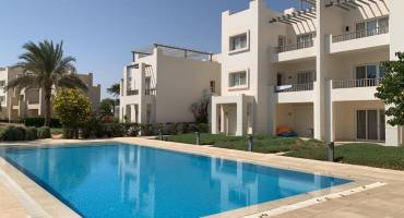 Apartment in El Gouna For Sale - Flat in El Gouna For Sale - For Sale Flat in El Gouna - For Sale Apartment in El Gouna