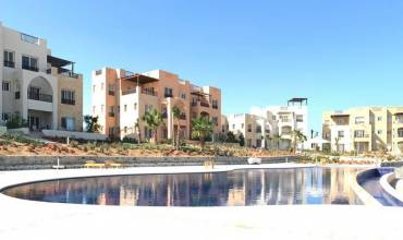 Flat in El Gouna - Apartment in El Gouna - El Gouna Flat - For Sale