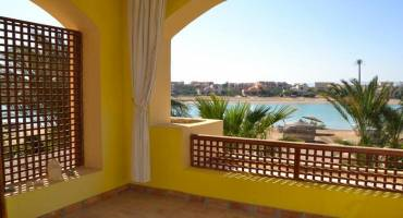 Flat in Gouna- Flat in El Gouna For Sale - El Gouna FLat For Sale - For Sale in El Gouna - Apartment in El Gouna