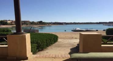 Villa in El Gouna New Nubia For Sale - El Gouna Villa For Sale New Nubia - Villa In Gouna For Sale