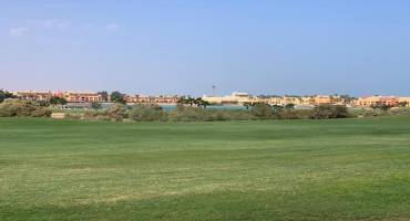lat in El Gouna For Sale - El Gouna Flat For Sale - Apartment in El Gouna For Sale - El Gouna Apartment For Sale - El Gouna East Golf