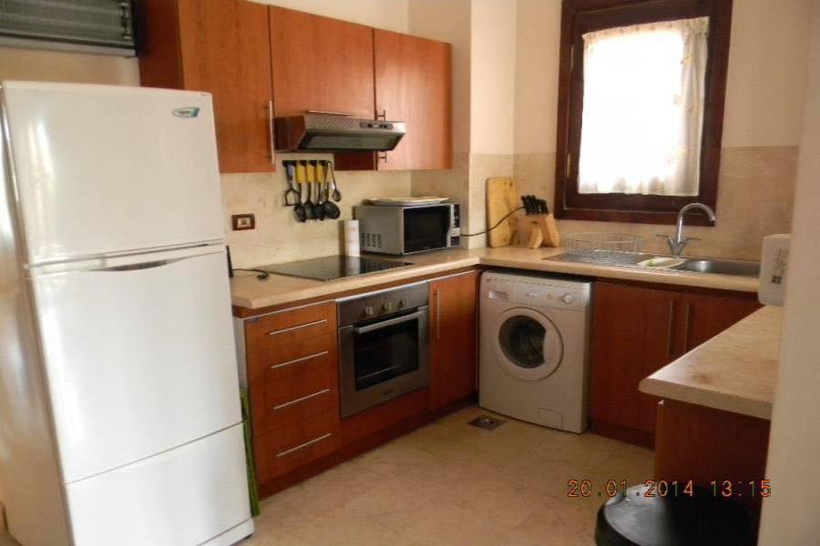 Apartment in El Gouna South Marina For Sale - El Gouna Apartment For Sale - For Sale in El Gouna Apartment in South Marina
