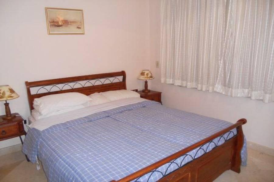 Flat in Gouna - Apartment in El Gouna South Marina For Sale - El Gouna Apartment For Sale - For Sale in El Gouna Apartment in South Marina