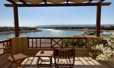 El Gouna Flat - Flat in El Gouna - For Sale in El Gouna - Flat for Sale In El Gouna - Resale El Gouna - El Gouna Resale