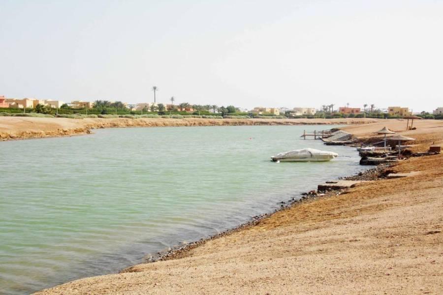 El Gouna Flat – Flat in El Gouna – For Sale in El Gouna – Flat for Sale In El Gouna – Resale El Gouna – El Gouna Resale