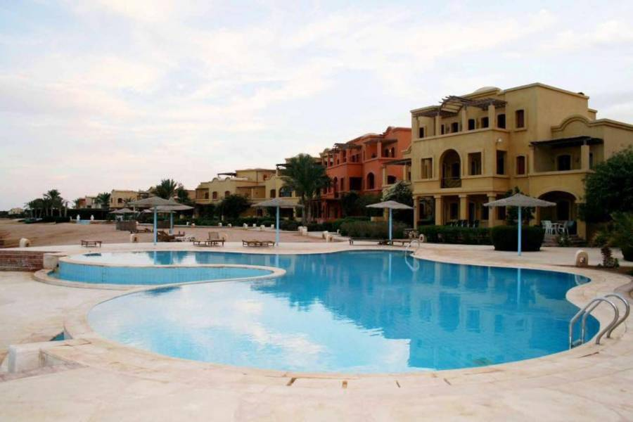 El Gouna Flat – Flat in El Gouna – For Sale in El Gouna – Flat for Sale In El Gouna – Resale El Gouna – El Gouna Resale
