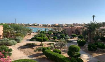 El Gouna Flat – Flat in El Gouna – For Sale in El Gouna – Flat for Sale In El Gouna – Resale El Gouna – El Gouna Resale - Italian Compound