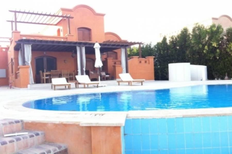 Villa For Sale In El Gouna  Buy Villa In El Gouna  EL gouna Villa
