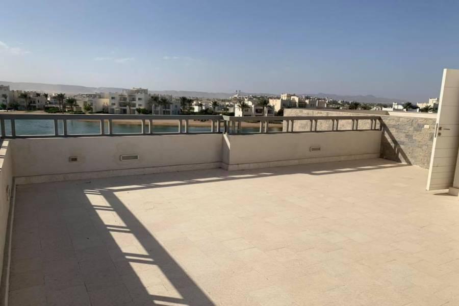 Villa in El Gouna For Sale   Buy Villa In Gouna   Joubal 1   Resale