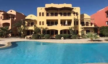 Flat In El Gouna For Sale | El Gouna Flat | Flat For Sale In El Gouna