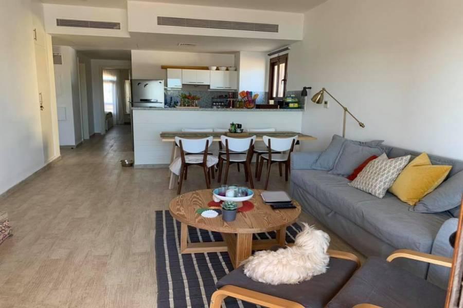 Flat In El Gouna For Sale 2 Besdrooms - Sabina - El Gouna Apartment  - Flat in El Gouna - Apartment in El Gouna