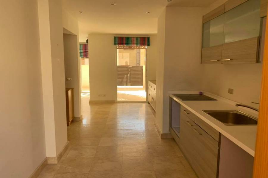 Flat in EL Gouna For Sale - El Gouna Apartment For Sale - Buy Flat in El Gouna - Resale