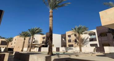 Flat in EL Gouna For Sale - El Gouna Apartment For Sale - Buy Flat in El Gouna