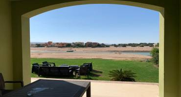 El Gouna Villa For Sale - For Sale In El Gouna Villa - Villa in El Gouna For Sale