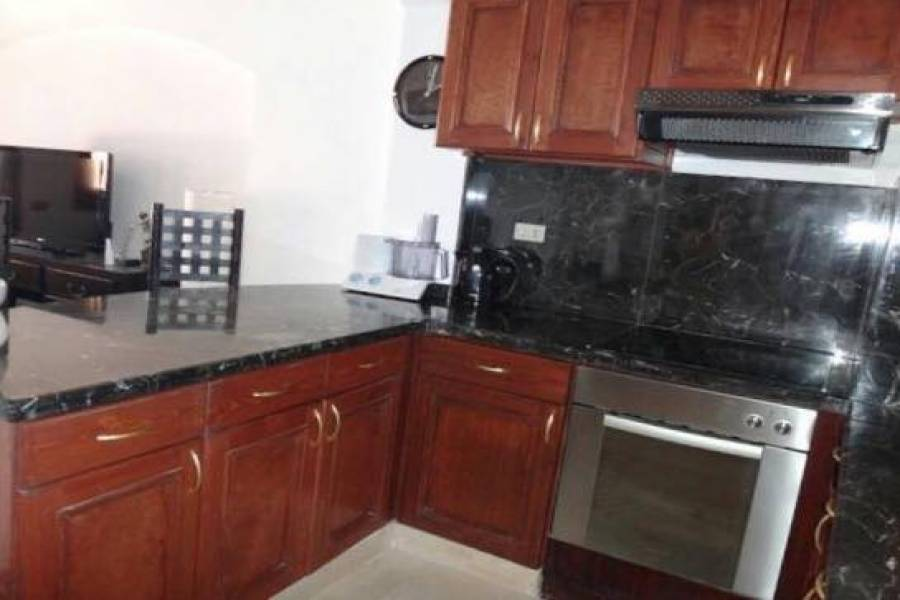 Flat For Sale In El Gouna, Buy Flat In El Gouna, El Gouna apartment For Sale