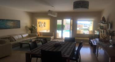 El Gouna, New Marina, Flat For Sale, Ground Floor, Private Pool