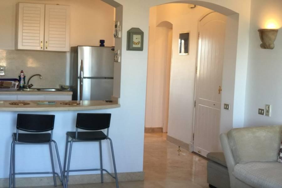 Lovely 1 Bedroom Flat For Rent In El Gouna - West Golf - flat for rent in El Gouna - rent flat in El Gouna